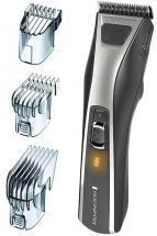 Remington Power Beard/Hair Trimmer