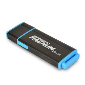 Patriot 256GB Supersonic Magnum USB 3.0 Flash Drive