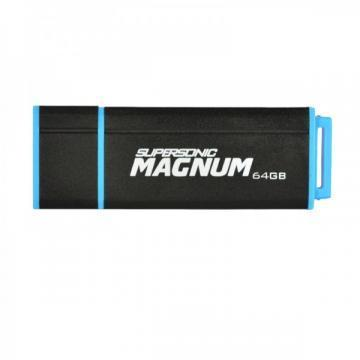 Patriot 64GB Supersonic Magnum USB 3.0 Flash Drive