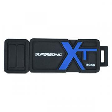 Patriot 32GB Supersonic Boost XT Flash Drive
