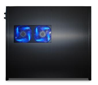 Velocity ProMagix HD360MAX Workstation PC