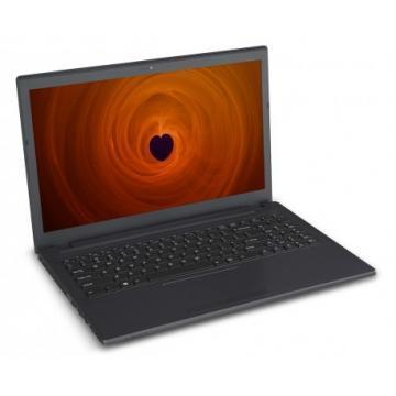 "Lotus Solstice 550 15"" Laptop PC"