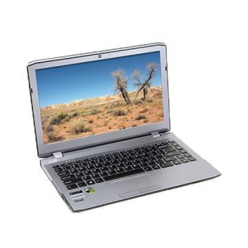 "Lotus Eclipse 630 13"" Laptop PC"