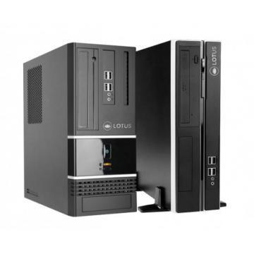 Lotus Astra Desktop PC