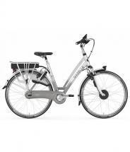 Gazelle Chamonix C7 Hybrid F electric bike