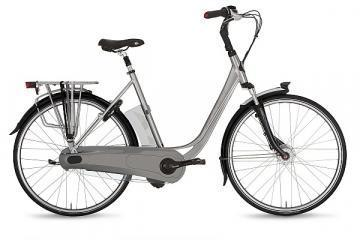 Gazelle Impulse EM C7 electric bike
