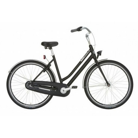 Gazelle GazelleNL lifestyle bike