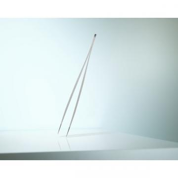 Rubis Evolution cosmetic tweezers
