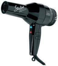 SOLIS Skyline Power hairdryer