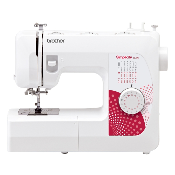 Brother SL500 Sewing Machine
