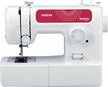 Brother SL100 Sewing Machine
