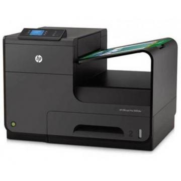HP Officejet Pro X451dw Multifunction Printer