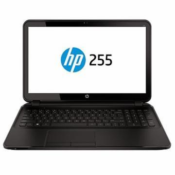 HP 255 G2 Notebook AMD Dual Core Notebook