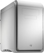 Aerocool DS Cube White Micro ATX PC Case