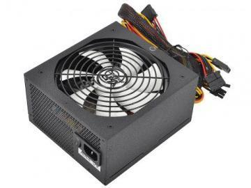 Aerocool VP Pro-600W ATX Power Supply