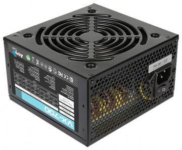 Aerocool VX-700W ATX Power Supply