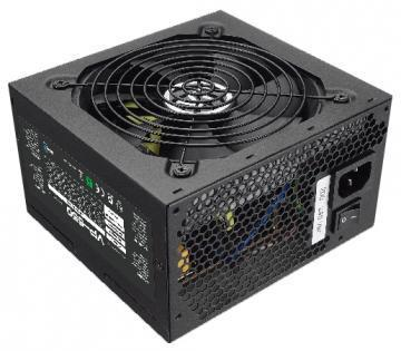 Aerocool VX-650W ATX Power Supply
