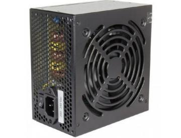 Aerocool VX-500W ATX Power Supply