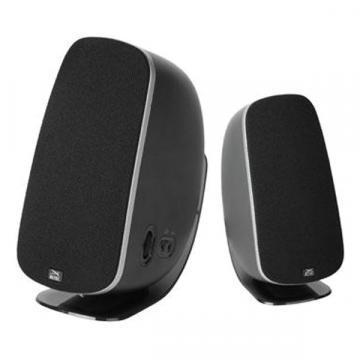 Altec Lansing Octane 3030 Multimedia Speakers