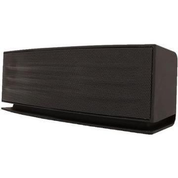 Altec Lansing Black Soundblade XL Bluetooth Wireless Speaker