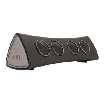 Altec Lansing InMotion Bluetooth Wireless Speaker
