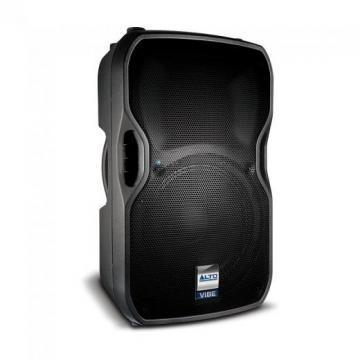 "ALTO TRUESONIC TS115VIBE Active 800 Watt 2-way 15"" Speaker"