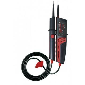 Amprobe VP-710 Voltage, Cont and Phase Tester