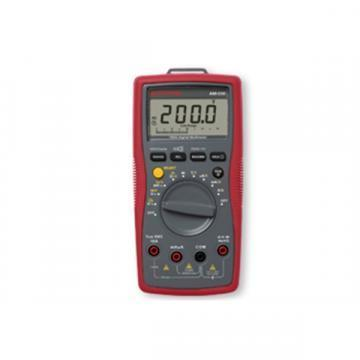 Amprobe AM-550-EUR Handheld Industrial Digital Multimeter
