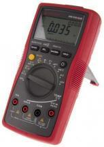 Amprobe AM-540-EUR Digital Multimeter