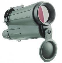 Yukon Optics 20-50x50 Wide Angle Spotting Scope