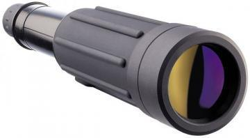 Yukon Optics Scout 30x50 Spotting Scope