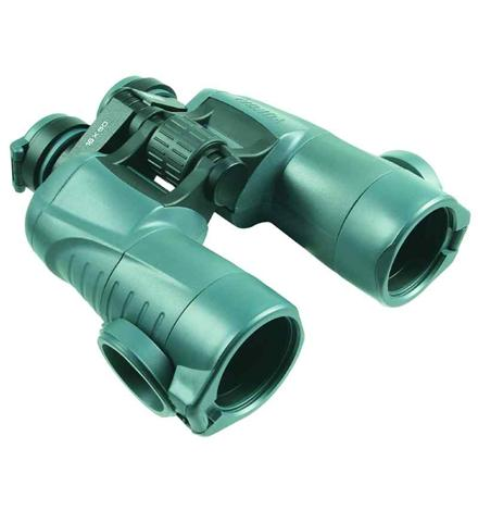 Yukon Optics Futurus 16x50 Binoculars