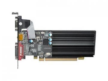XFX ONE R-Series Deluxe Edition Graphics Card
