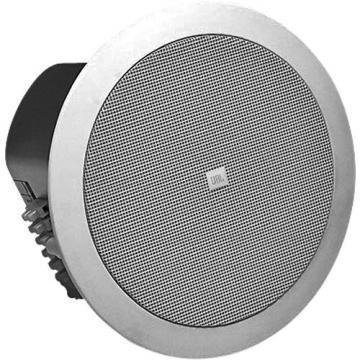 "JBL CONTROL 24 C MICRO 4"" 2-Way Speakers"