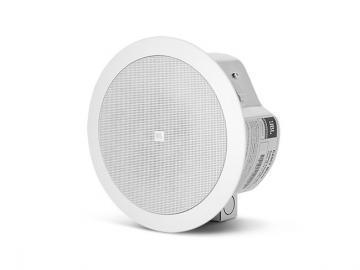 JBL CONTROL 24 CT Full Range Ceiling Speaker
