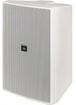 "JBL 29AV-1 WH Premium 8"" Indoor/Outdoor Monitor Speaker"