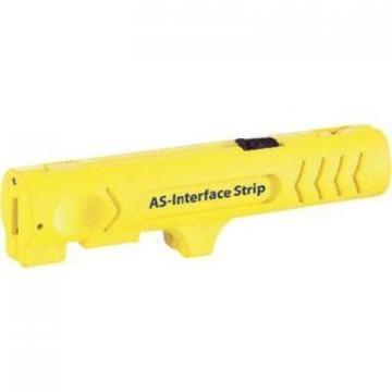 Jokari AS-Interface Strip Cable Stripper