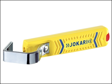 Jokari No. 35 Cable Knife