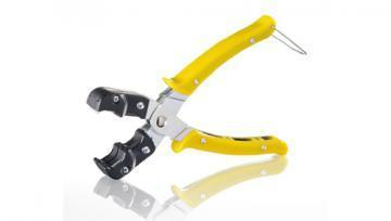 Jokari BKZ Wire Stripper