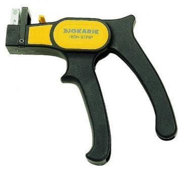 Jokari High-Strip Wire Stripper