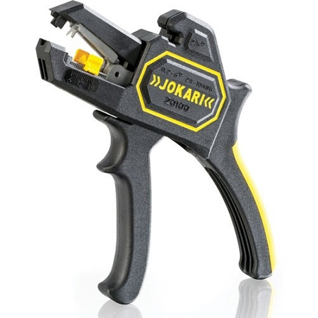Jokari Secura 2K Automatic Wire Stripper