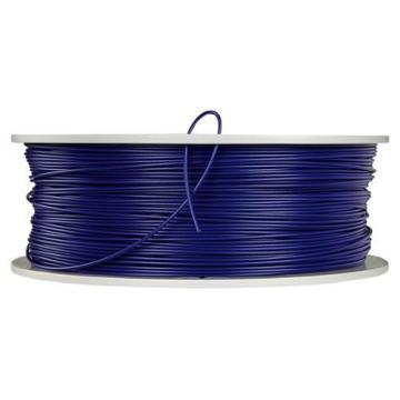 Verbatim PLA Filament 1.75MM, 1KG Reel, Blue