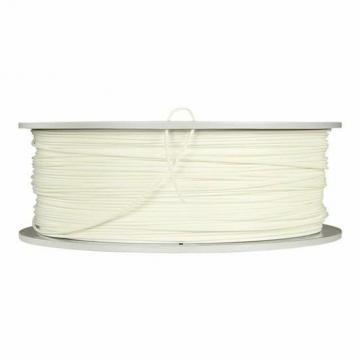 Verbatim PLA Filament 1.75MM, 1KG Reel, White