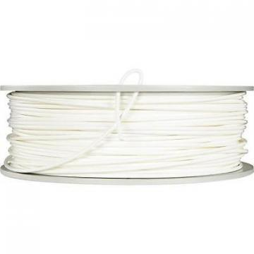 Verbatim PLA Filament 3MM, 1KG Reel, White