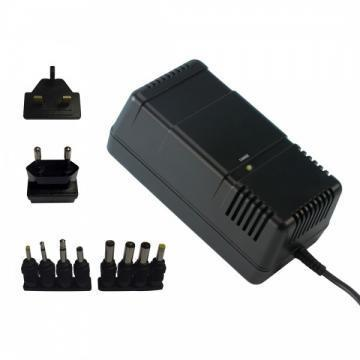 Ansmann 14.8V 1.2A Lithium-Ion Battery Pack Charger