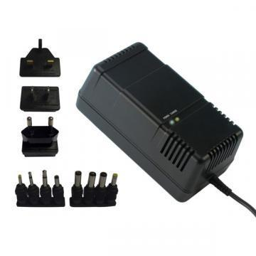 Ansmann 7.4V 1.3A Lithium-Ion Battery Pack Charger