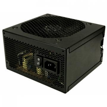 Antec VP550F Fixed 550W PSU
