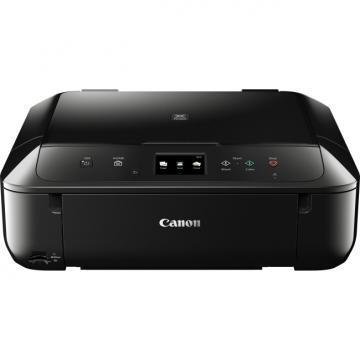 Canon Pixma MG5650 Inkjet All-In-One Printer