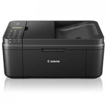 Canon Pixma MX495 Inkjet All-In-One Printer