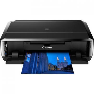 Canon Pixma iP7250 Inkjet Printer
